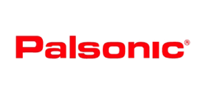 Palsonic