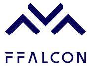 FFALCON